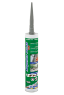 Industrial Sealants