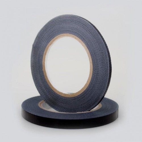 ARBO - Bond Breaker Tape 50mtr