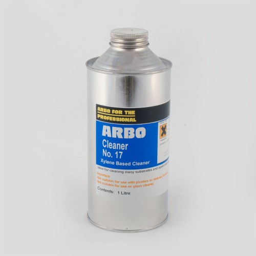 ARBO - Cleaner Type 17 1L