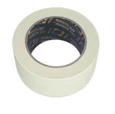 Everbuild - General Purpose Masking Tape Single Roll