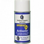 CT1 - Superfast Activator 150ml