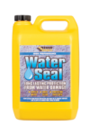 Everbuild - 402 Water Seal 5 Litres