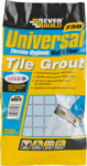Everbuild - 730 Universal Flexible Grout
