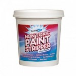Bond It - Non-Toxic Paint Stripper