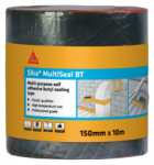 Sika - Multiseal BT Box Quantities