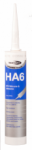 Bond It - HA6 RTV Marine Silicone
