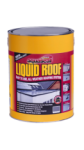 Everbuild - Aquaseal Liquid Roof