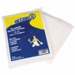 Bond It - Sust Sheet - Polythene 12 x 9ft