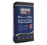 Ultra Tile Fix - ProLevel Fibre 20kg