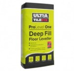 Ultra Tile Fix  - ProLevel One 20kg