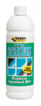 Everbuild - PVCu Solvent Cream Cleaner 1L