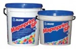 Mapei - Mapeprim SP Kit Part A & B