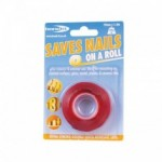 Bond It - Saves Nails Double Sided Adhesive Tape