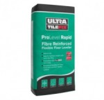 Ultra Tile Fix - ProLevel Rapid 20kg
