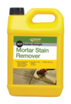 Everbuild - 407 Mortar Stain Remover 5 Litres