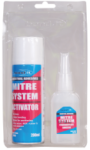 Bond-It - Mitre Kit Adhesive
