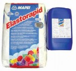Mapei - Elastorapid Part A 20kg and B 5kg
