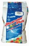 Mapei - Ultracolor Plus Grout