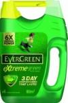 EverGreen - Extreme Green Spreader for Lawns