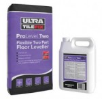 Ultra Tile Fix - ProLevel Two 20kg and 4L