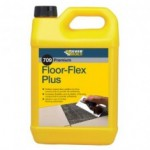 Everbuild - 709 Floor Flex Plus Latex