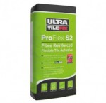 Ultra Tile Fix - ProFlex S2 20kg