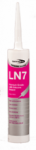 Bond It - LN7 LMN Silicone Box of 25