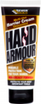 Everbuild - Hand Armour Barrier Cream 100ml Tube
