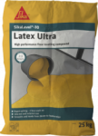 Sika - Sikalevel 30 Latex Ultra 25kg bag