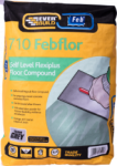 Everbuild - Febflor 710 Self Level Flexiplus