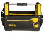 Stanley - FatMax Open Tote Bag 46cm (18in)