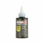 Bondloc - B577 Pipeseal With Teflon 50ml