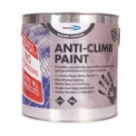 Bond It - Anti Climb Paint