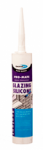 Bond-It - Pro-Mate Glazing Silicone