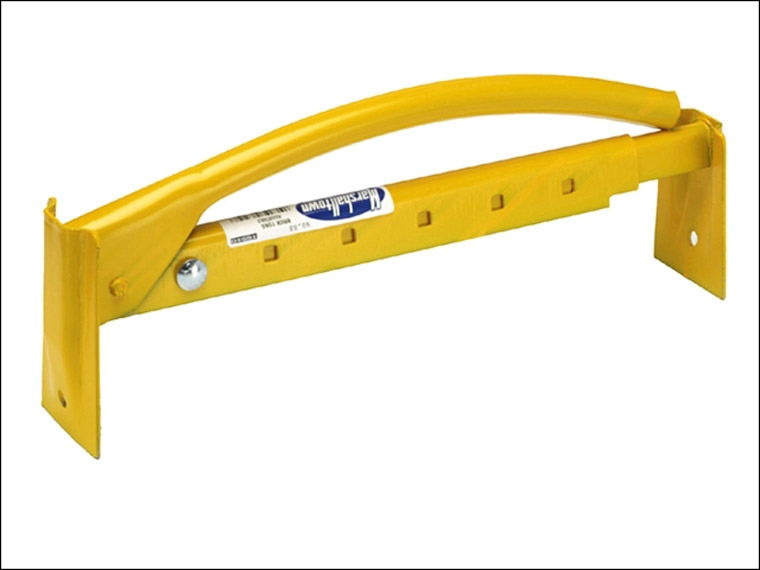Marshalltown - M88 Brick Tongs