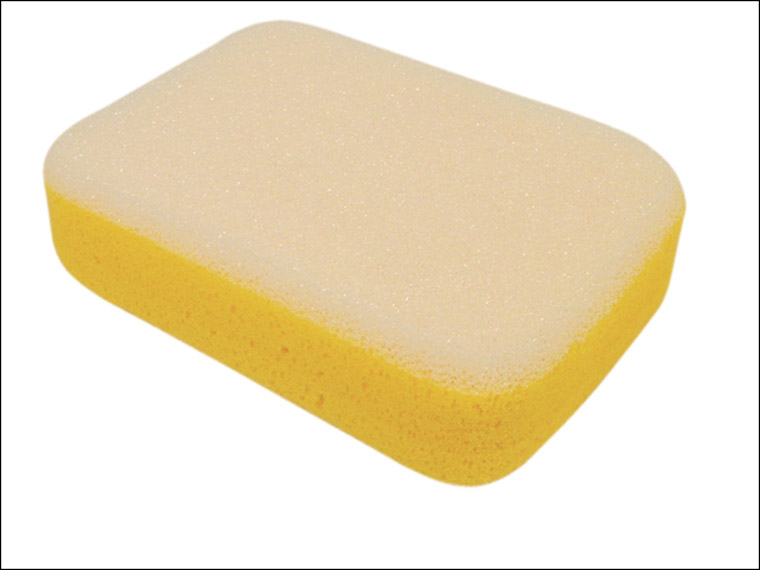 Vitrex - Dual Purpose Grouting Sponge
