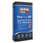 Ultra Tile Fix - ProFlex SP 20kg