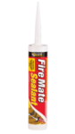 Evebuild - Fire Mate Sealant 310ml