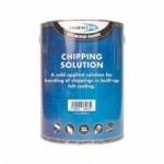 Bond It - Chipping Solution