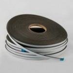Arbostrip F42 Foam Tape (20 Metre Roll)