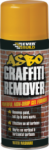 Everbuild - ASBO Graffiti Remover 400ml spray