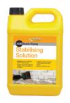 Everbuild - 406 Stabilising Soloution 5 Litres