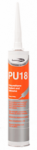 Bond-It - PU18 Polyurethane Adhesive & Sealant