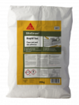 Sika - SikaCeram Rapid Set Tile Adhesive Grey 20kg Bag