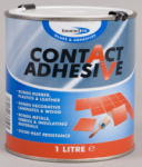 Bond-It - Contact Adhesive