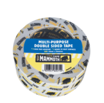 Everbuild - Multi-purpose Double Sided Tape