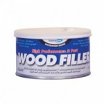 Bond It - 2 Part Wood Filler