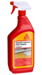 Sika - Sikabond Wood & Laminate Floor Cleaner