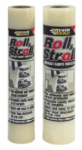 Everbuild - Roll and Stroll Contract Carpet Protector
