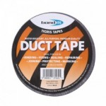 Bond It - Duct Tape 45m Long